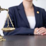 弁護士費用の賠償