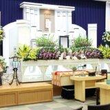 交通事故で請求できる葬儀費用について