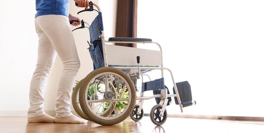 近親者の付添看護費と休業損害の関係