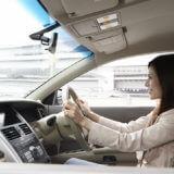 他人が運転する車に同乗していた場合の損害賠償の相手方