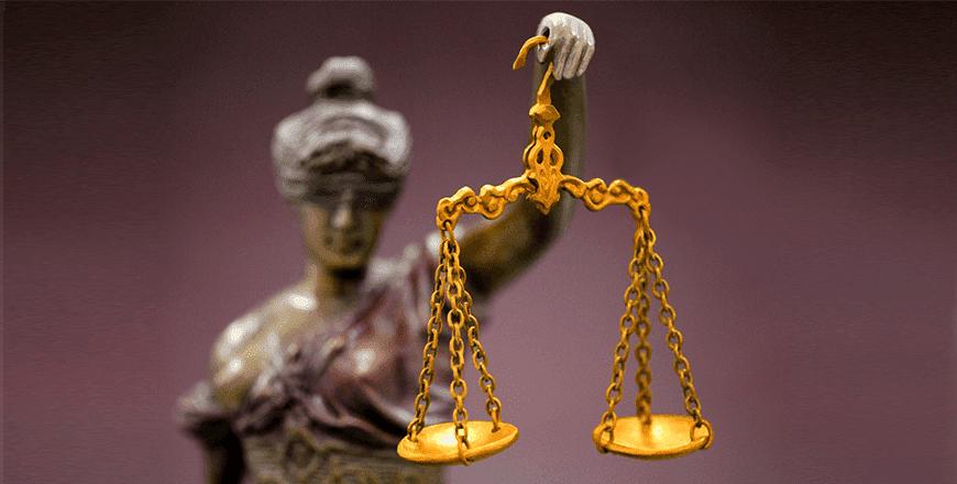 訴訟によって後遺障害等級を変更する方法