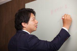 福岡交通事故弁護士相談イメージ