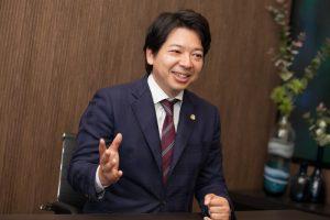 福岡交通事故弁護士解決イメージ
